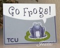 2015/10/03/GoFrogs_by_Penny627.jpg