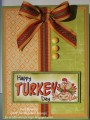 2015/10/06/Judi_NR_Bugaboo_Happy_Turkey_Day_by_sweetbloominscraps.jpg