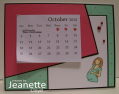 2015/10/06/jlo_planner_1_by_Forest_Ranger.png
