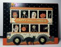 2015/10/08/Trick_or_Treat_Bus_by_parknslide.JPG