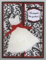 2015/10/09/Final_-_Bridal_Shower_Card3_Glitter_by_Chatterbox-1.JPG
