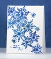 2015/10/10/DSC_9296_Merry_die-cut_snowflakes_by_Heather_T.jpg