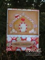 2015/10/10/gingerbread_house01_by_debbiedee.jpg