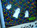 2015/10/11/3ghosts-closeup2_by_Karenth1.jpg