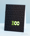 2015/10/12/HalloweenBOO_by_jeanmanis.png