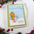 2015/10/15/NewtonsChristmasCuddles_Single2B_by_jenniferstamp04.png