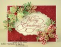 2015/10/15/ODBD_Merry_Christmas_Oct_15_by_stamptress1.jpg