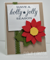 2015/10/18/HollyJollySeasonFMS208byDawn_by_TreasureOiler.png