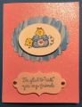 2015/10/19/Hannah_s_card_10-18-15_by_rusted222.png