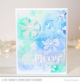 2015/10/22/Snow_Flurry_by_Glitter_Me_Silly.png