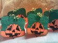 2015/10/23/Bag_Topper_2015_Pumpkins_by_Hawaiian.png