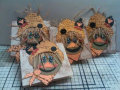 2015/10/23/Bag_Topper_2015_Scarecrows_by_Hawaiian.png