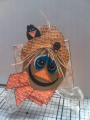 2015/10/23/Bag_topper_Scarecrow1_by_Hawaiian.png