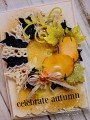 2015/10/24/autumn_wreath4_by_chelemom.jpg