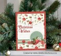 2015/10/24/ntchristmas_card_by_Mary_Fran_NWC.jpg