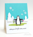 2015/10/27/Penguin_by_jeanmanis.png