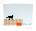 2015/10/31/TrickorTreat_by_jeanmanis.png