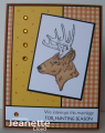2015/10/31/jlo_deer_2_by_Forest_Ranger.png