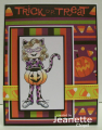 2015/10/31/pin_t_or_t_1_by_Forest_Ranger.png