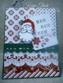 2015/11/01/Santa-full_card_by_Karenth1.jpg