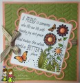 2015/11/03/Judi_Bugaboo_Friend_Flower_Doodle_NR_Nov_3_by_sweetbloominscraps.jpg