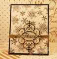 2015/11/04/DLS_Stamp_Simply_Christmas_Gold_Peace_by_DeborahLynneS.jpg