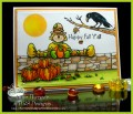 2015/11/04/Fall_Scarecrow_on_Wall_07582_by_justwritedesigns.jpg