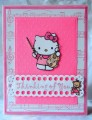 2015/11/04/peeps321_hellokitty774_by_peeps321.JPG