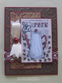 2015/11/06/Perk_up_by_jdmommy.png