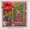 2015/11/08/GN-poinsettia-with-ornament_by_Selma.jpg