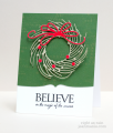 2015/11/09/BelieveWreath_by_jeanmanis.png