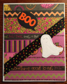 2015/11/11/Boo_card_by_rusted222.png