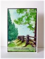 2015/11/11/tree_hidden_lane_scene_green_Penny_Black_card_cindy_gilfillan_by_frenziedstamper.jpg