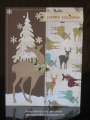 2015/11/15/deer_and_snow_by_jdmommy.png