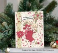 2015/11/15/kittycatchristmas_card_by_Mary_Fran_NWC.jpg