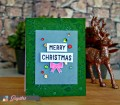 2015/11/16/Merry_Christmas_card2_by_Scrapawayg3.jpg