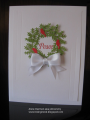 2015/11/16/Peace_wreath_by_jdmommy.png