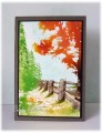 2015/11/17/tree_hidden_lane_scene_autumn_fall_Penny_Black_card_cindy_gilfillan_by_frenziedstamper.jpg
