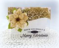 2015/11/18/Merry_Christmas_Gold_Card_by_melissa1872.JPG