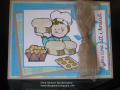 2015/11/19/dough_girl_by_jdmommy.png
