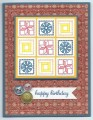 2015/11/22/bday_quilt_with_buttons_2015_by_happy-stamper.jpg