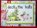 2015/11/23/deck_the_halls_by_Blue_Kube.jpg