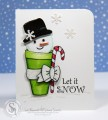 2015/11/25/FBD_LoriB_Build_A_Snowman_Challenge_Blog_Watermarked_by_versamom.jpg
