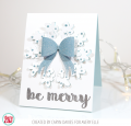 2015/11/26/pop-up-wreath_by_Glitter_Me_Silly.png