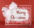 2015/11/27/Red_Merry_Christmas_Full_by_stamptress1.jpg