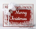 2015/11/27/White_Merry_Christmas_Full_by_stamptress1.jpg