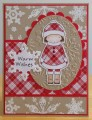 2015/11/28/Christmas_Card_46_by_jenn47.JPG