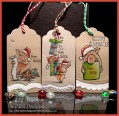 2015/11/28/Christmas_Pig_Tags_07317_by_justwritedesigns.jpg