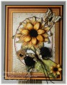 2015/11/28/HC_Sunflower_Flipfold_Card_front_w_wm_013_by_rosekathleenr.JPG