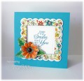 2015/11/29/Floral_frame_Penny_Black_from_the_heart_Smiles_card_cindy_gilfillan_by_frenziedstamper.jpg